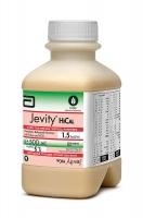 JEVITY HI-CAL 500ML, 8