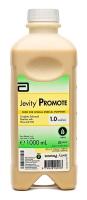 JEVITY PROMOTE WITH FIBRE 1000ML, 8