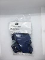 REPLACEMENT CPAP HEADGEAR BLUE (C10200-023)