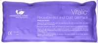 HOT & COLD GEL PACK - LARGE