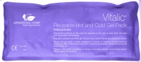 HOT & COLD GEL PACK - MEDIUM