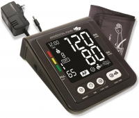 LIFELINE KARDIO BLOOD PRESSURE MONITOR