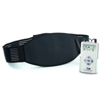 VITALIC DUO-TENS BACK THERAPY BELT