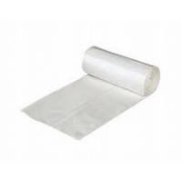 BIN LINER WHITE 36L (20 ROLLS OF 50), 1000