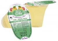 CITRUS CORDIAL DRINK L2 MILDLY THICK 150 175ML, 24