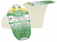 DIET LEMON CORDIAL DRINK L2 MILDLY THICK 150 175ML, 24