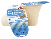NC ICED COFFEE LEVEL 900 175ML, 24