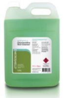 MICROSHIELD 2 SKIN CLEANSER 5L