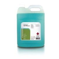 "MICROSHIELD ""T"" TRICLOSAN SKIN CLEANSER 5L"
