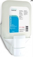 MICROSHIELD HANDWASH SOAP 1.5L