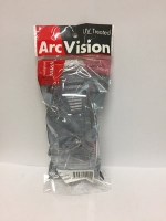 ARC VISION PROTECTIVE SAFETY EYEWEAR GOGGLES