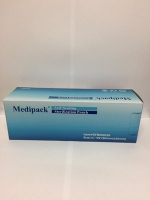 MEDIPACK AUTOCLAVE BAGS 90 X 230MM, 300