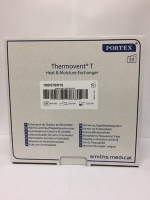 THERMOVENT T HEAT MOISTURE EXCHANGE FILTERS, 50