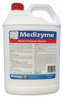 MEDIZYME NEUTRAL ENZYME CLEANER 5L